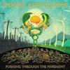 Download The Polish Ambassador - Forever Lost ft Lafa Taylor (Scantily Clad Remix) Mp3