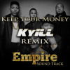 Empire Soundtrack- Jussie Smollett - Keep Your Money (KyiLL Remix)