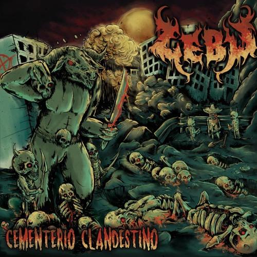 cementerio-clandestino