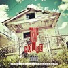 EL JAE - TRAP HOUSE [PRODUCED BY LIL J FROM DA SIPP] (EXCLUSIVE!!!)