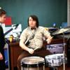 Download 03 School of Rock Mp3