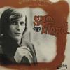 Sam Lloyd - Never mind my job (Charton; 1972)