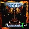 666 - Paradoxx (1998) [FULL ALBUM]