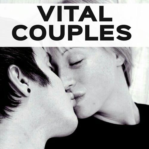 VITAL COUPLES