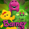 Barney In The Hood Remix Theme (Prod. By Mr Mwp)