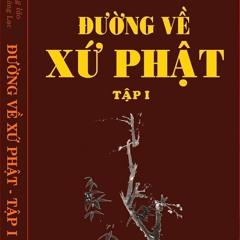 Duong Ve Xu Phat -tap1 -07 -48kbps
