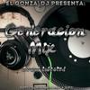 004 - Pakas De 100 - Daddy Yankee Ft. Arcangel (EL GONZA' DJ) Portada del disco
