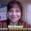 Nora Armani believes in socially relevant films! INTERVIEW