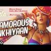 Glamorous Ankhiyaan (MBA SWAG) Full Song (Audio) - Sunny Leone - Ek Paheli Leela - Meet Bros Anjjan