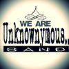 Unknownymous Band