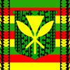 Download Koa Hewahewa - I Ka Valley Mp3