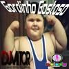DJ Vitor Feat. Banda Luxúria - Gordinho Gostoso ((Pancadão 2015))