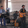 OUTSIDE live at Guero's SXSW 2015