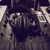 Ku Suka Kamu (TRP feat. Risabella) mp3