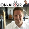 Nate Holzapfel from Shark Tank - On Air with Sir