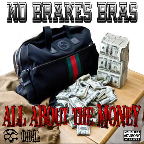 All About The Money Freestyle