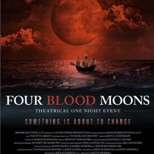 four blood moons documentary - 500×500