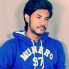 Kanninima Neele - Anwar Malayalam Song Cover - Home Recording By Sanoop Robert