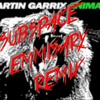 Martin Garrix - Animals  (Subspace Emmisary Remix) mp3