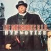 Biggie Smalls - Hypnotize (Tom Griffin Remix)
