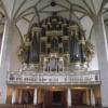 Der Mercedes unter den Orgeln - das Ladegast-Instrument im Dom Merseburg