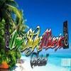 DeeJay Grimm - Call Me [DemBow Ragga Dutch] Remix 2015 [Célasiaiii OSM]
