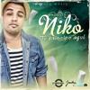 Niko - Tu Principe Azul - Prod. By LA FABRICA MUSIC 2015.mp3