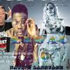Afrobeats 2015 Mixtape 2014 legacy 6 (Nigeria native) non stop