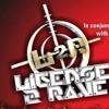 DJ EZ - License To Rave - The UK Garage Ltd Edition Club Tour Special & Sidewinder 2001