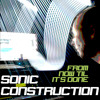 Sonic Construction It Started Everything From Now Mp3