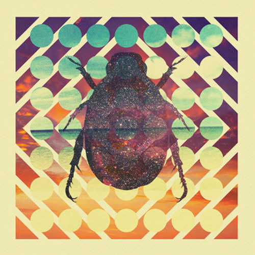 Beardyman - Mountain Side (Teomayki remix) FREE DL