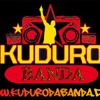 Tamos a Vir - Bebucho que Kuia -(Dj Kinny Afro Beatz &  Afro Dj Pikilson Afro Remix) mp3