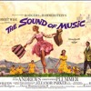 Talking about The SOUND Of MUSIC 50TH anniversary
