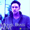 Michael Brass - Polly