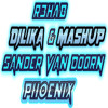 R3HAB & SANDER VAN DOORN - PHOENIX (Dj L!KA MashUP)