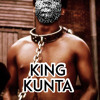 Kendrick Lamar - King Kunta (DJ JAN MARIA RAKIETA 144 BPM REMIX) MP3 Download