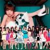AKB48 上からマリコを弾いてみた UEKARA MARIKO GUITAR COVER ME