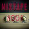 SDFM - MIXTAPE #001