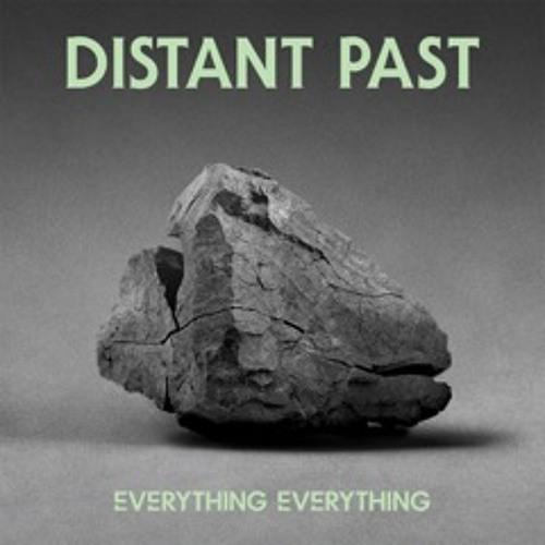 Distant Past (Dorian Jung Remix)