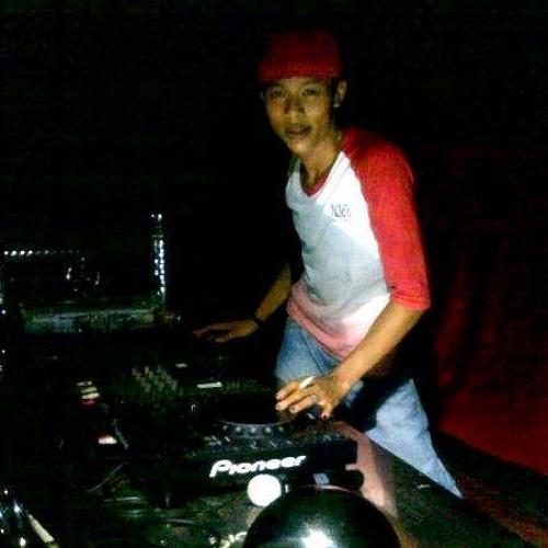 Dj Aku Mah Apa Atuh Remix Dangdut Remix Nonstop By Putra Kampai Xp