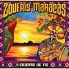 Zoufris Maracas - Pacifique mp3
