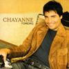 Chayanne - Torero (isma)