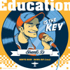 Education Is The Key* vocal by Shanti D (Digital Release) by ROOTS RAID