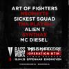 Operation #TBT - This is Hardcore Album Mix