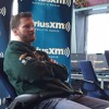 Dale Earnhardt Jr. joined The Morning Drive and previewed Auto Club Speedway in Fontana California
