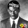 Download Ghetto Jam Mp3