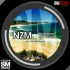 NZM - Old Fashion (Luis Pitti Remix)[Suma Records]