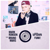[Download] Mark Ronson - Uptown Funk feat. Bruno Mars (Cover by KYOtaro)