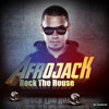 Afrojack - Rock The House  2015_[R_A] - Saddam_212