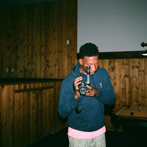 MellowHype - 45